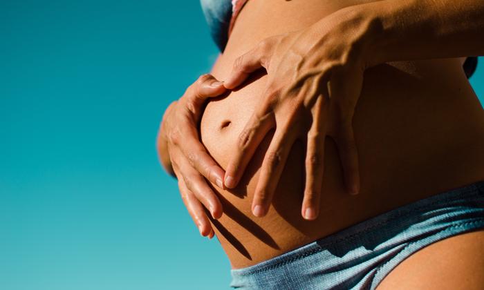 Varizes na gestação: angiologista explica as causas e como prevenir